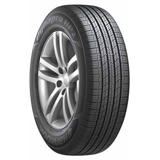 Illustration for article titled Tires for the minivan, opinions wanted