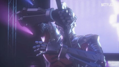Ultraman: What You Need to Know Before the New Netflix Show
