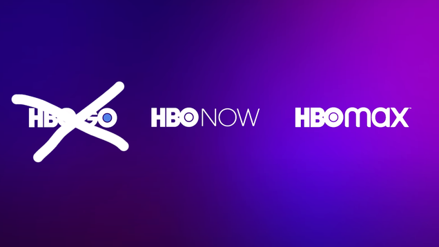 HBO Will Kill HBO Go, Rename HBO Now to HBO, HBO HBO HBO