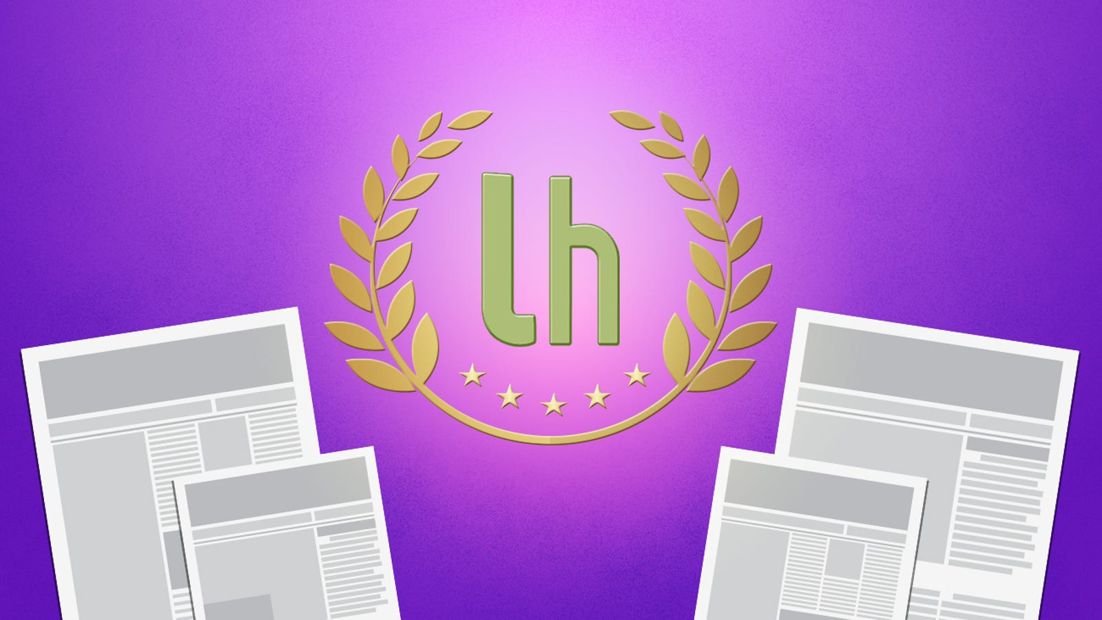 Top 10 Lifehacker Posts of All Time