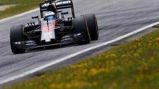 Austrian GP: Your Pre-Race Briefing