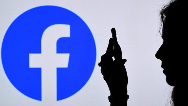 Facebook s  Widely Viewed Content  Report Promises Ben Shapiro Isn t That Popular