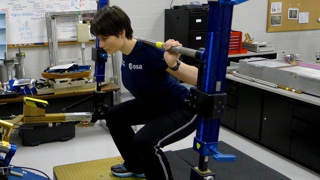 The Most Common Squat Mistakes and How to Fix Them