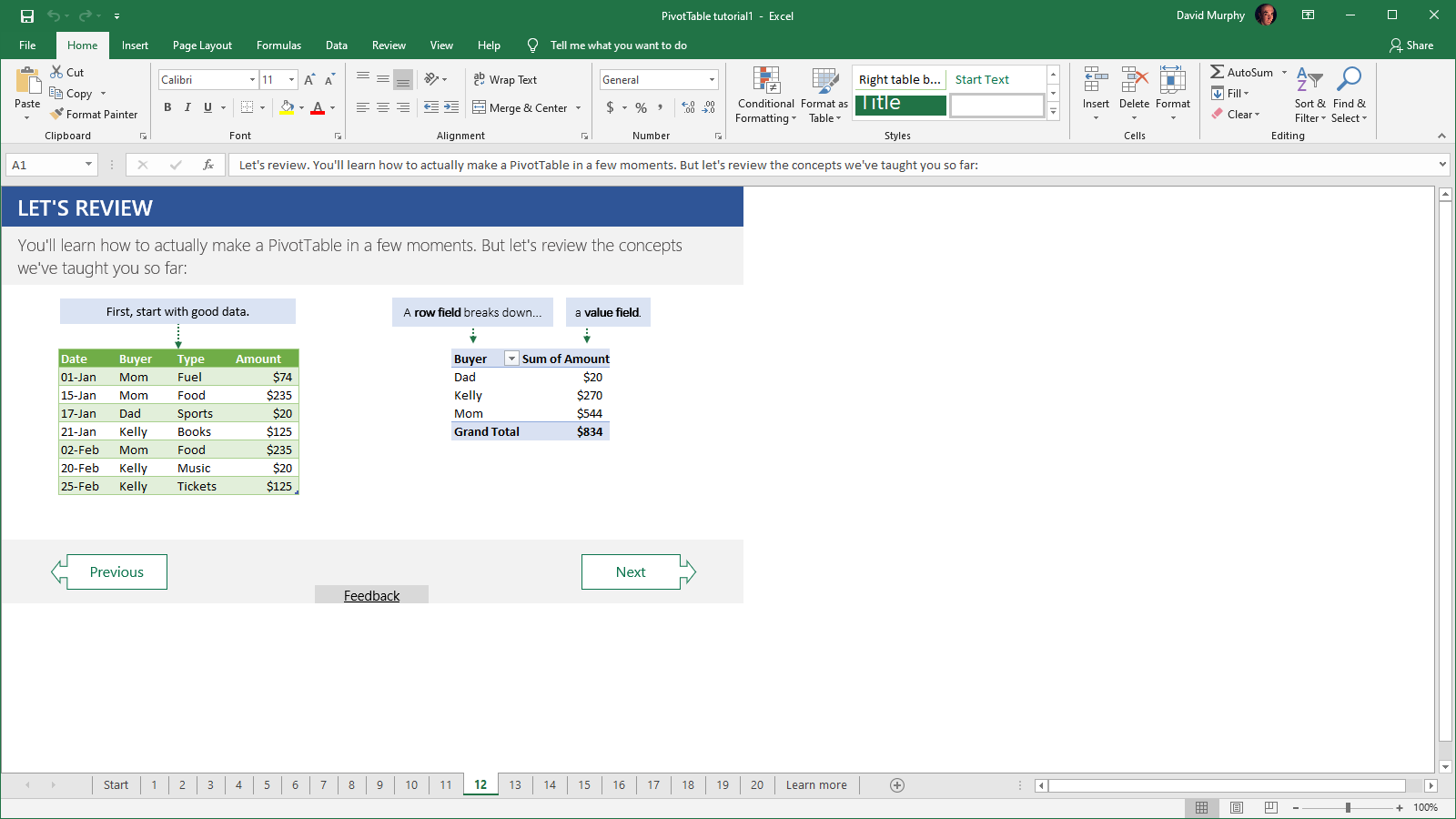 Consider Buying Microsoft Office Before It Becomes a Subscription Service