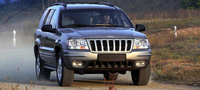 Illustration for article titled Report: Feds To Hit Fiat Chrysler With Record $105M Fine Over Recalls