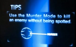 """Illustration for article titled Rumor: """"Leaked"""" Halo: Reach Beta Boot-Up Clip Introduces """"Murder Mode"""" [Update]"""