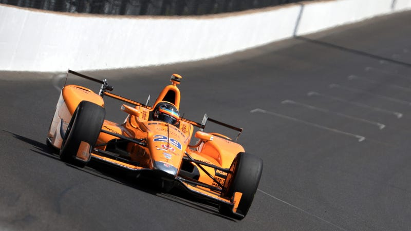 Photo credit: Chris Graythen/Getty Images