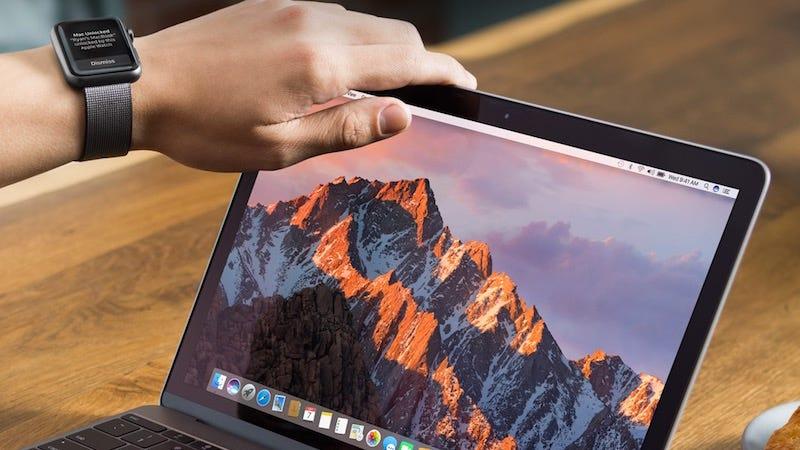 Should I Upgrade to macOS Sierra?