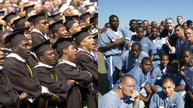 black single men in university center Women's colleges in the united states are single-sex us  a few historically black women's colleges became  william peace university began admitting men in the .