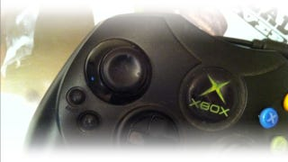 Illustration for article titled An Old Xbox Reveals the Secret Lives of a Good Friend