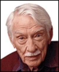 Herman Jacobs