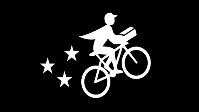 Court Agrees That Postmates Couriers Are Employees Entitled to Unemployment Benefits