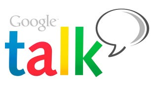 Illustration for article titled Google Talk Is Down
