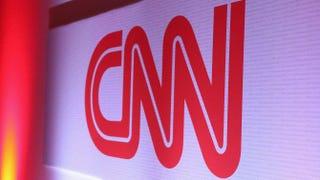 CNN logoDominik Bindl/Getty Images