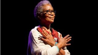 Alice Walkernyadiff.org