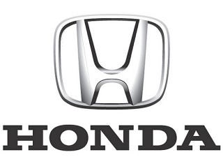 American Honda Motor Company Reported Record November Sales Of 111431 And Acuras Up 47 Over The Previous Year With Exception Accord