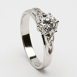 bf74cb527614c Male Engagement Rings: