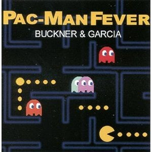 Illustration for article titled Pac-Man Fever Duo Stake Their Comeback to a Mobile Game