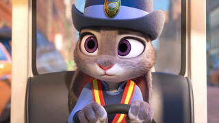 Zootopia Yes Disney Made A Movie About White Supremacy And The War