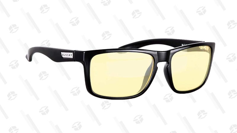 Gunnar Glasses | $36 | Amazon