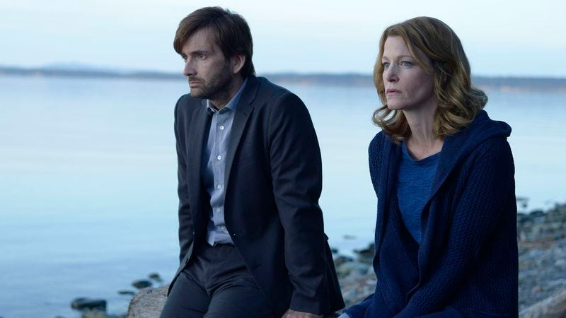 "Illustration for article titled Gracepoint finally reveals ""whodunit"""