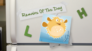 Illustration for article titled Remains of the Day: Bitly Reinvents Itself, Launches iOS App
