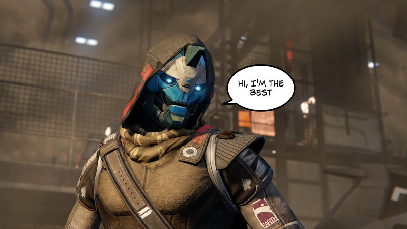 vil prøvelser av Osiris har matchmaking vollrath støpejern dating