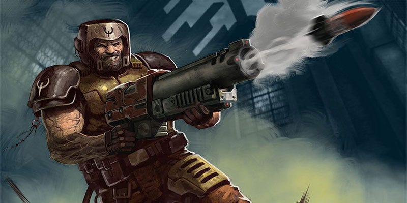 Illustration for article titled Quake Live Fans Are Angry About A $10 Switcheroo