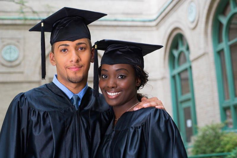 What's next for black and brown high school graduates?