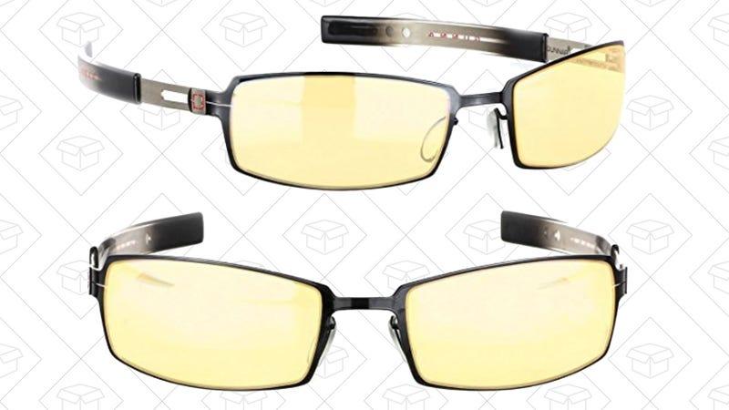 Gunnar Optiks PPK Glasses, $37