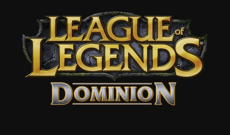 Illustration for article titled League of Legends Gets New Fast-Paced Game Mode, Map