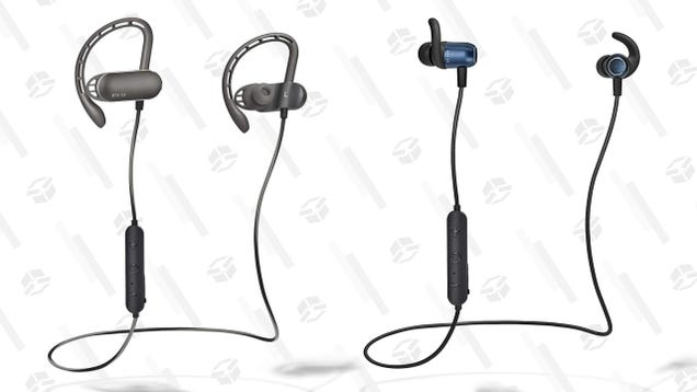 Take 50% Off These Status Audio Headphones With Our Exclusive Coupon Code