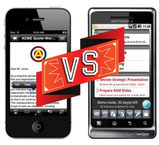Best apps for business humans reheart Choice Image