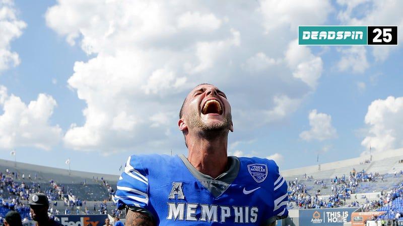 Photo Credit: Mark Humphrey/AP Images