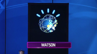 Illustration for article titled IBM's Watson Could Offer Customized Treatment To Every Cancer Patient