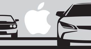 Illustration for article titled Apple y coches eléctricos: por qué Tesla necesita un rival a la altura