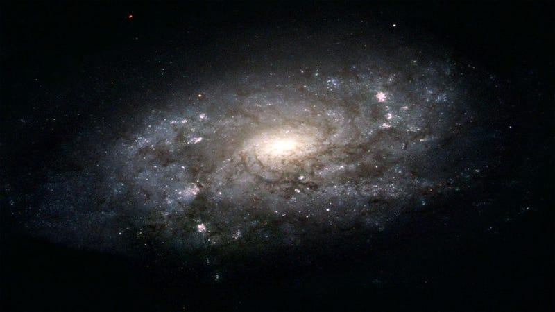 Image: NASA/ESA/Hubble Heritage Team