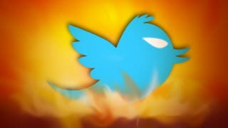 Illustration for article titled Twitter Is Tracking You On The Web; Here's What You Can Do To Stop It