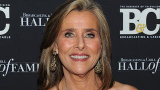 Illustration for article titled Who Should Replace Meredith Vieira?