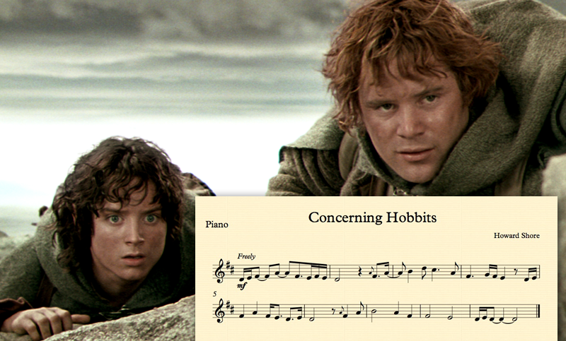 From Star Wars To Zelda, What Makes The Best Heroic Anthems