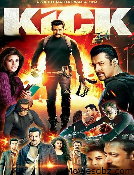 kickass torrent 300mb movies