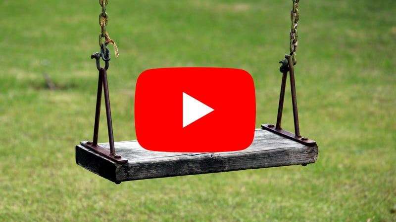 YouTube deletes 150K videos that led to ad boycott