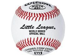 Illustration for article titled Little League Controversy Abounds