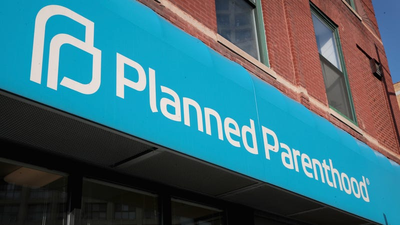 Illustration for article titled Planned Parenthood Reportedly Discriminates Against Its Pregnant Employees