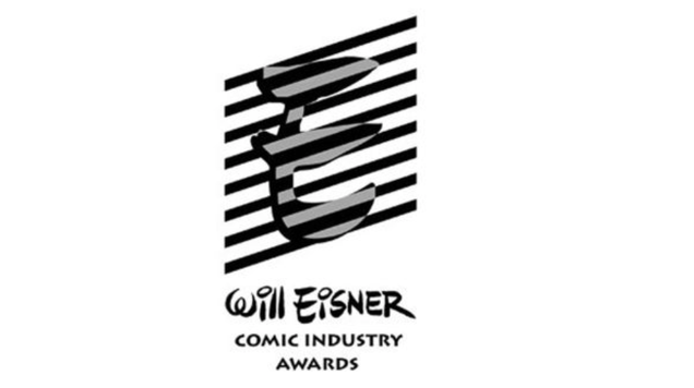 Voting for the Eisner Awards Is Being Done Over Entirely Following a Security  Anomaly