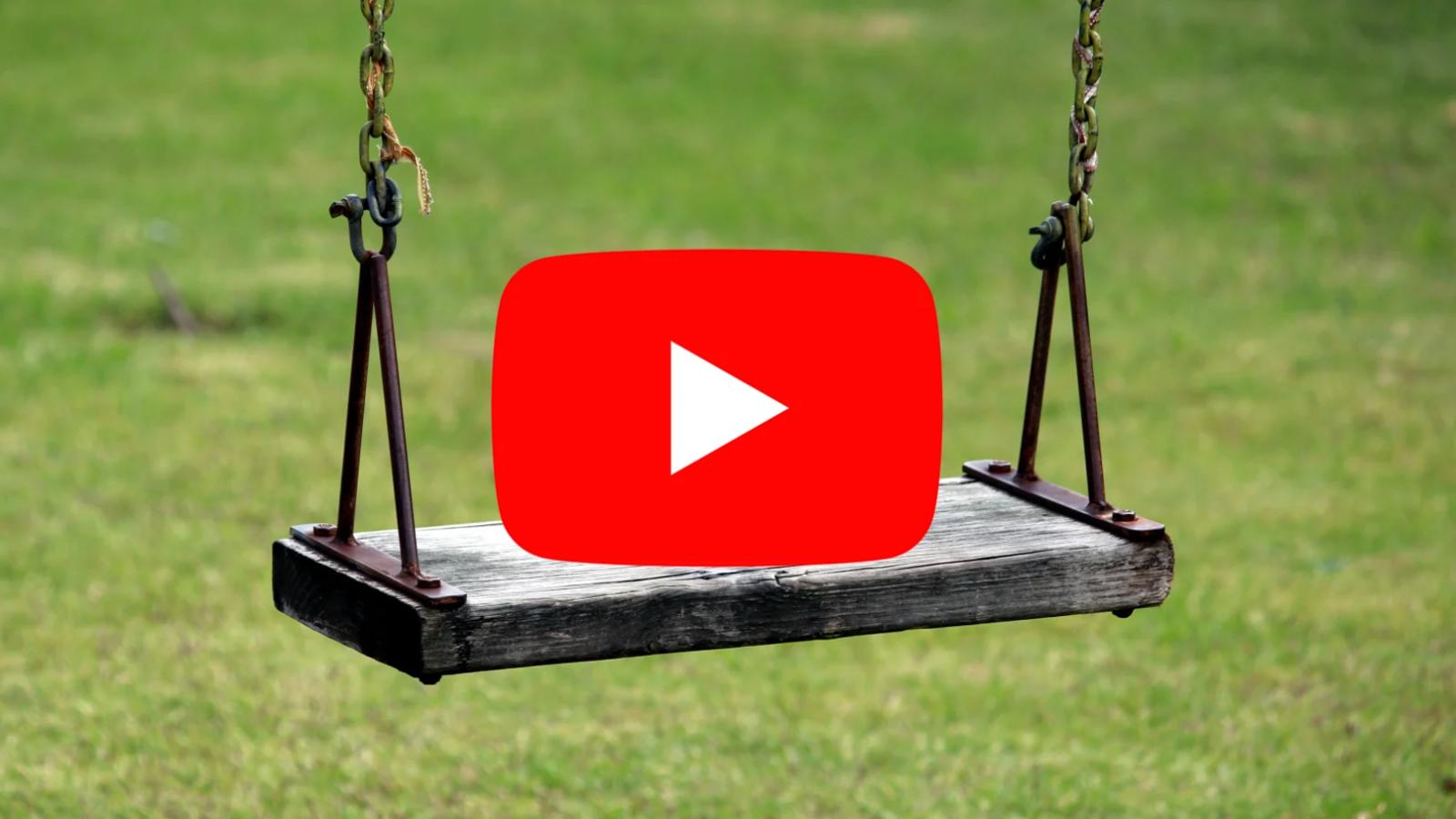 free online porn watch