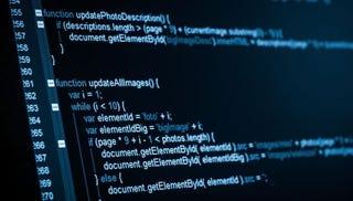 Illustration for article titled Abren una petición online para cambiar la definición oficial de hacker