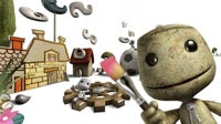 Illustration for article titled Is LBP Web 2.0 For Games Fulfilled?