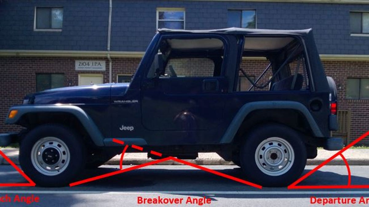 Jeep Tires Wranglers Off Roading All Terrain Mudding Street >> This Is What Makes A Vehicle Unstoppable Off Road