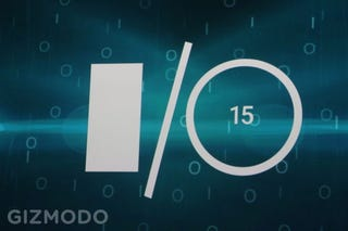 Illustration for article titled Google I/O Wrap-Up: Android M, Photos, Cardboard, and Everything Else